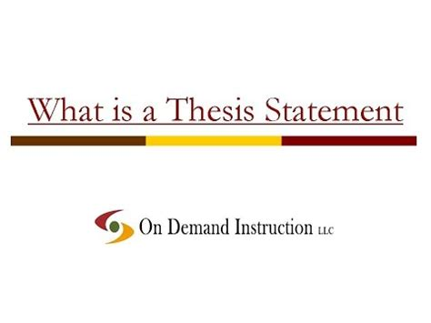 Significance of study in dissertation